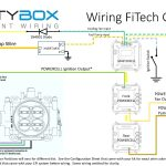 8 Pin Cdi Wiring Diagram | Wiring Library   5 Pin Cdi Box Wiring Diagram