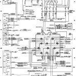 89 Jeep Yj Wiring Diagram | Yj Wiring Help | Jeep Yj | Jeep, Jeep   Jeep Wrangler Wiring Diagram