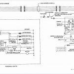 9 Elegant Vista 20P Wiring Diagram Pics | Simple Wiring Diagram   Vista 20P Wiring Diagram
