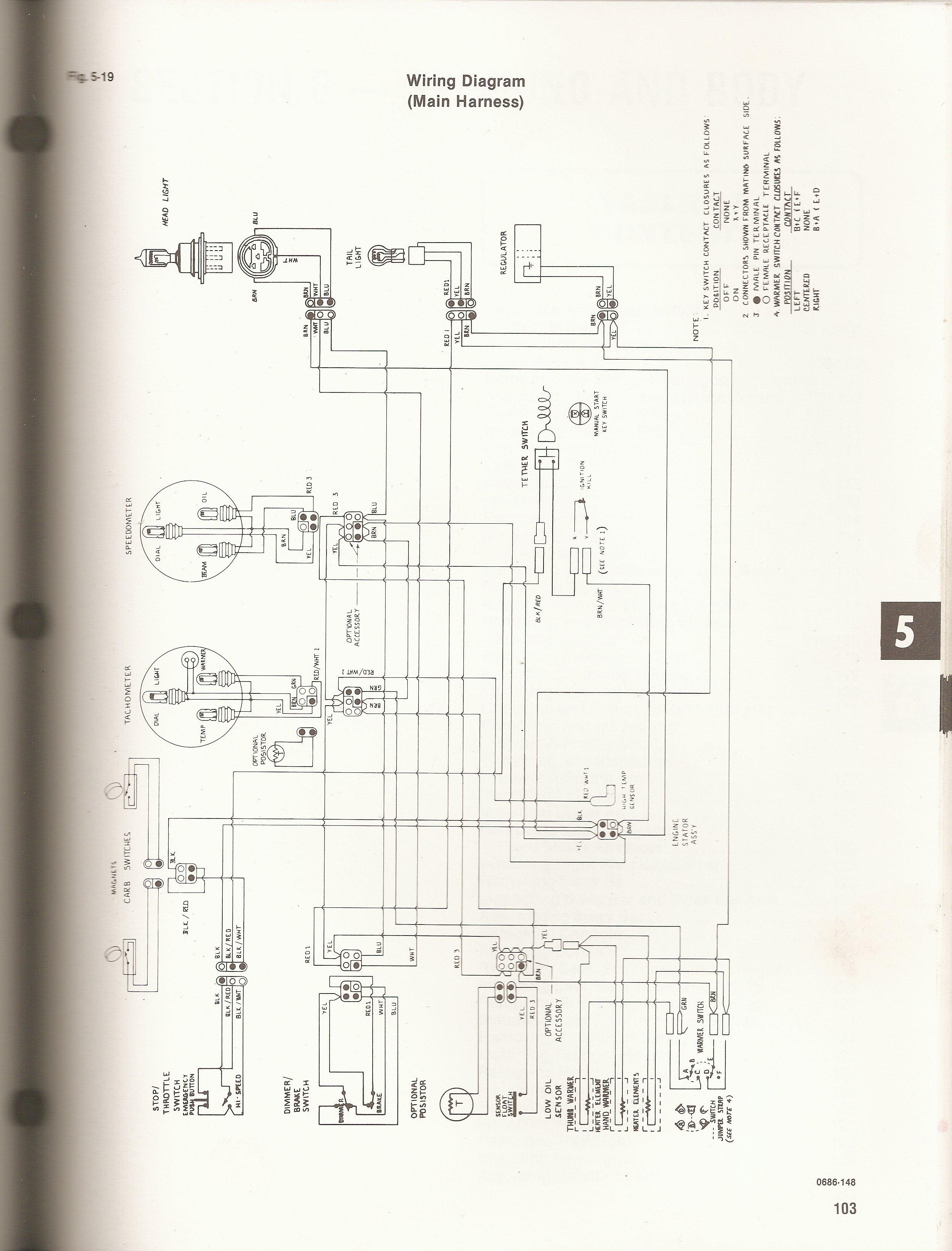 92 Cougar Wiring Diagram - Today Wiring Diagram - Ez Go Golf Cart Battery Wiring Diagram