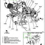 92 Gm Tbi Wiring Harness Diagram | Manual E Books   Tbi Wiring Harness Diagram