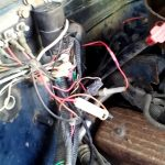 93 Chevy 1500 No Power To Fuel Pump   Youtube   1993 Chevy 1500 Fuel Pump Wiring Diagram