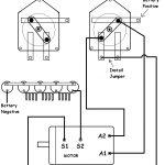 95 Ezgo Golf Cart Wiring Diagram | Wiring Diagram   Ez Go Golf Cart Wiring Diagram Gas Engine