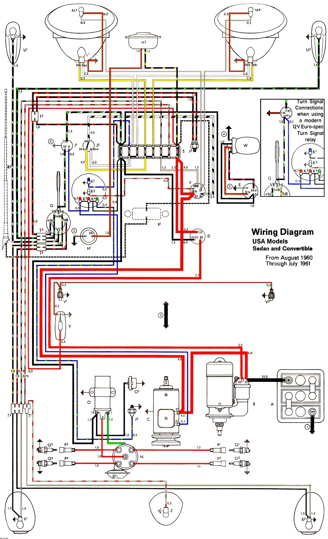 96 Ford 5 0 Alternator Wiring Diagram - Data Wiring Diagram Site - One Wire Alternator Wiring Diagram Ford