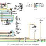 97 Chevy Wiring Diagram   Manual E Books   1997 Chevy Silverado Wiring Diagram