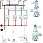 97 Dodge Ram 1500 Headlight Wiring   Wiring Diagram Data   99 Dodge Ram Headlight Wiring Diagram
