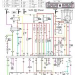 97 Ford Mustang Wiring Diagrams   Wiring Diagram   1997 Ford F150 Spark Plug Wiring Diagram