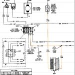 98 Plymouth Power Window Switch Wiring Diagram | 1994 Plymouth Grand   Power Window Switch Wiring Diagram