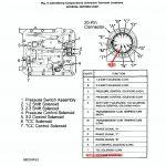 99 4L60E Wiring   Wiring Diagrams Hubs   4L60E Wiring Diagram
