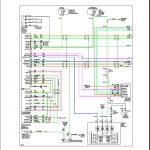 99 Dodge Ram 1500 Radio Wiring Diagram | Hncdesignperu   1999 Dodge Ram 1500 Radio Wiring Diagram
