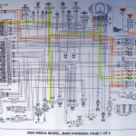 99 Yamaha Outboard Wiring | Wiring Library   Yamaha Outboard Ignition Switch Wiring Diagram