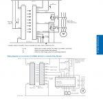 A B 440L C4J1600Yd Guardshield Safety Light Curtain, 1600Mm, 14Mm   Allen Bradley Safety Relay Wiring Diagram