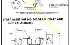 Auto Ac Compressor Wiring Diagram