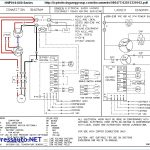 A Heat Pump Wiring Diagram | Wiring Library   Heat Pump Wiring Diagram
