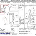 A Heat Pump Wiring Diagram | Wiring Library   Heatpump Wiring Diagram