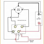 A2000 Winch Rocker Switch Wiring Diagram   Wiring Data Diagram   Warn Winch Wiring Diagram