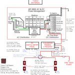 Aac Disconnect Wiring | Wiring Diagram   Rv Inverter Wiring Diagram