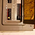 Ac Condenser Fuse Box | Wiring Diagram   Central A C Wiring Diagram