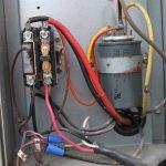 Ac Contactor Wiring   Wiring Diagram Data Oreo   Ac Contactor Wiring Diagram