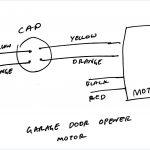 Ac Fan Wiring | Wiring Diagram   Ac Condenser Wiring Diagram