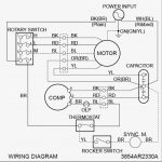 Ac Home Wiring | Wiring Diagram – Ac Wiring Diagram