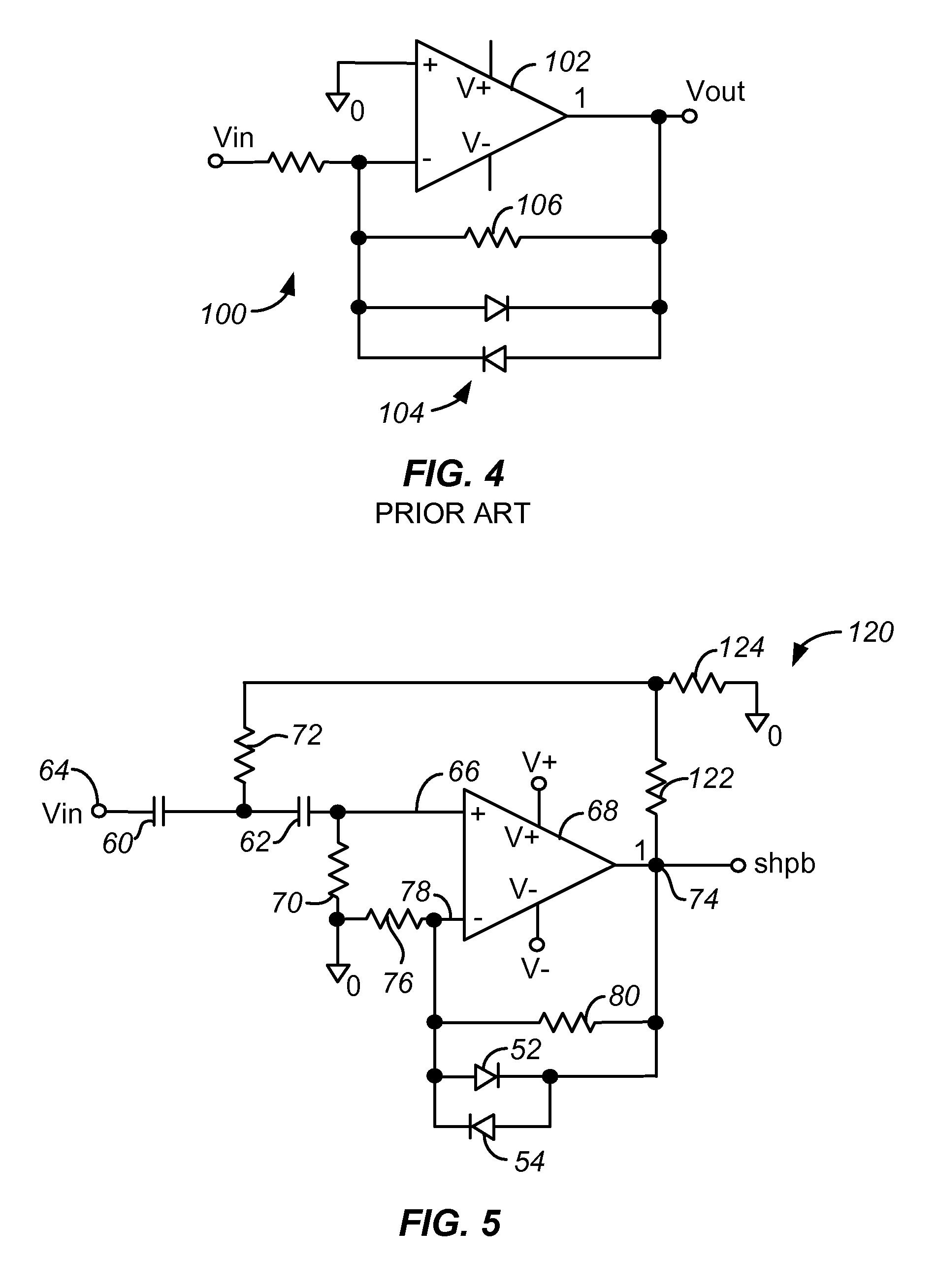 Ac Plug Wiring | Wiring Library - 110V Plug Wiring Diagram