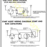 Ac Pump Wiring | Wiring Diagram – 220 Volt Air Compressor Wiring Diagram