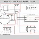 Ac Wiring Diagram   Data Wiring Diagram Schematic   Air Compressor Wiring Diagram