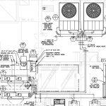 Ac Wiring Diagram Pdf | Wiring Diagram   Ac Wiring Diagram Pdf