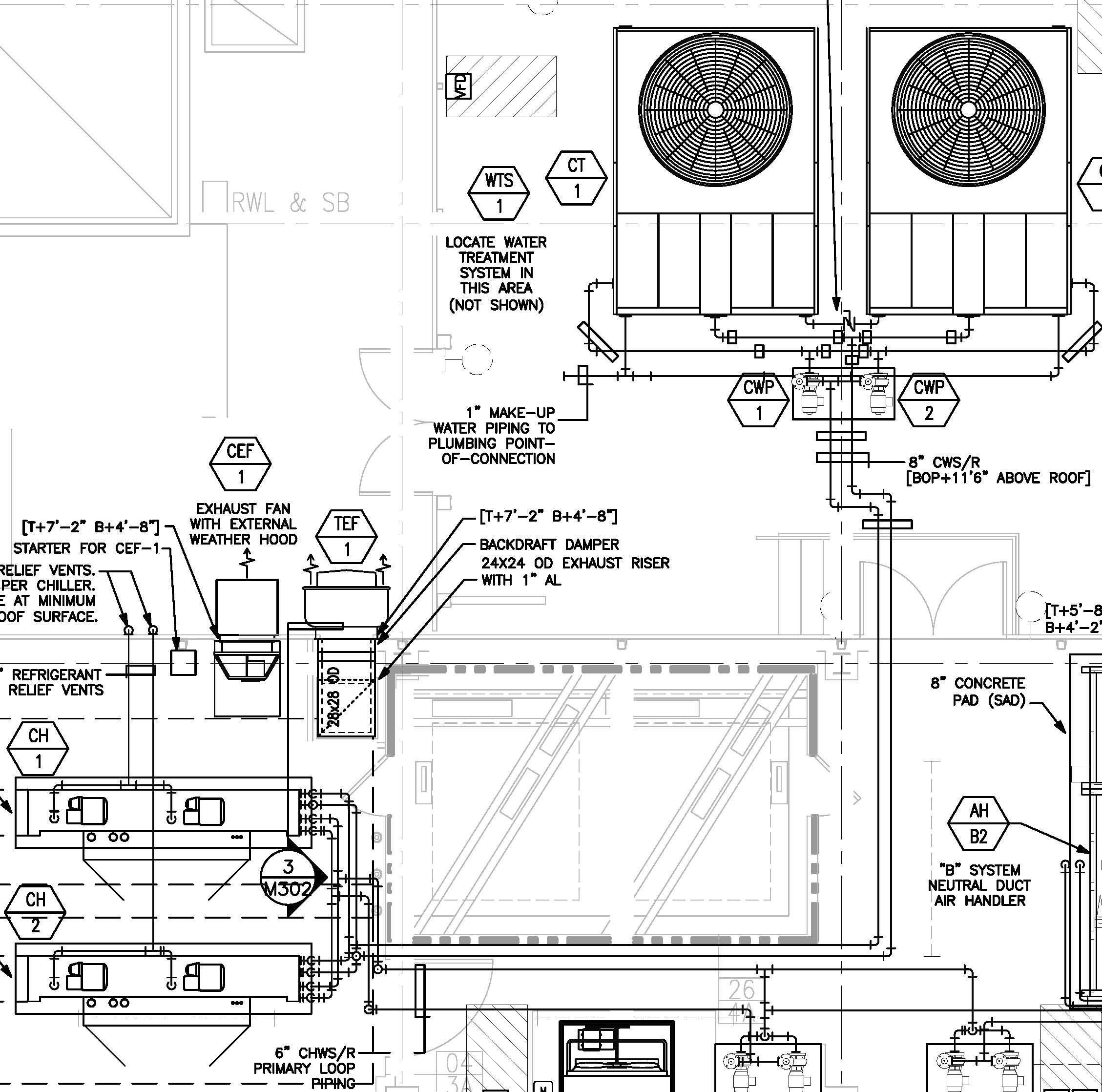 Ac Wiring Diagram Pdf | Wiring Diagram - Ac Wiring Diagram Pdf