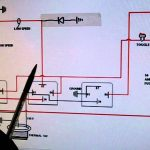 Ac Wiring Diagram With Dual Electric Fans | Wiring Diagram   Electric Fan Wiring Diagram