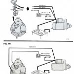 Acdelco 24Si Alternator Wiring Diagram   Wiring Diagram   Alternator Exciter Wiring Diagram