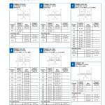 Acme Buck Boost Transformer Wiring   Data Wiring Diagram Site   Buck Boost Transformer Wiring Diagram