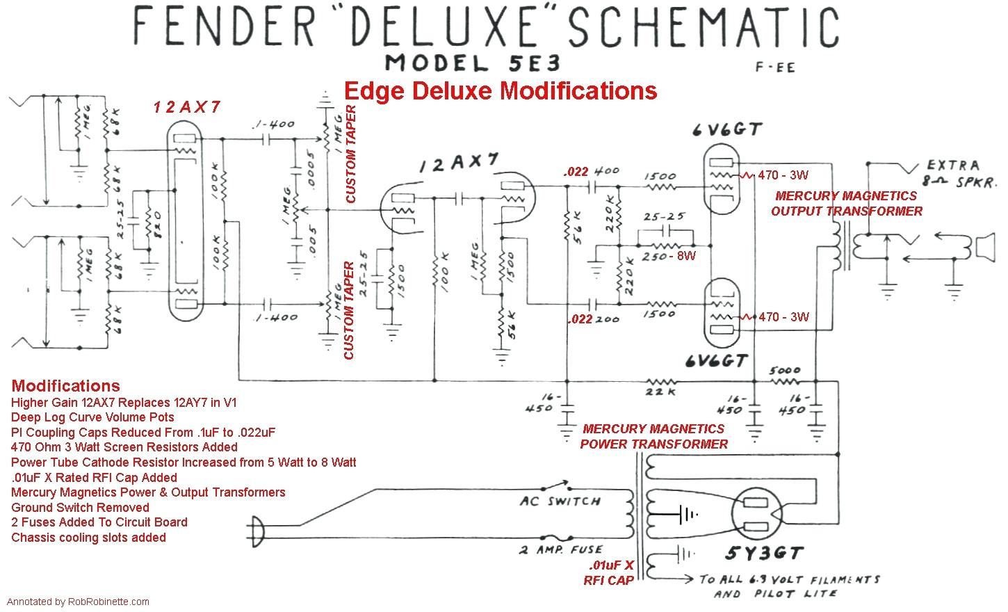 Acme Buck Boost Transformer Wiring Diagram | Wiring Diagram - Acme Transformer Wiring Diagram