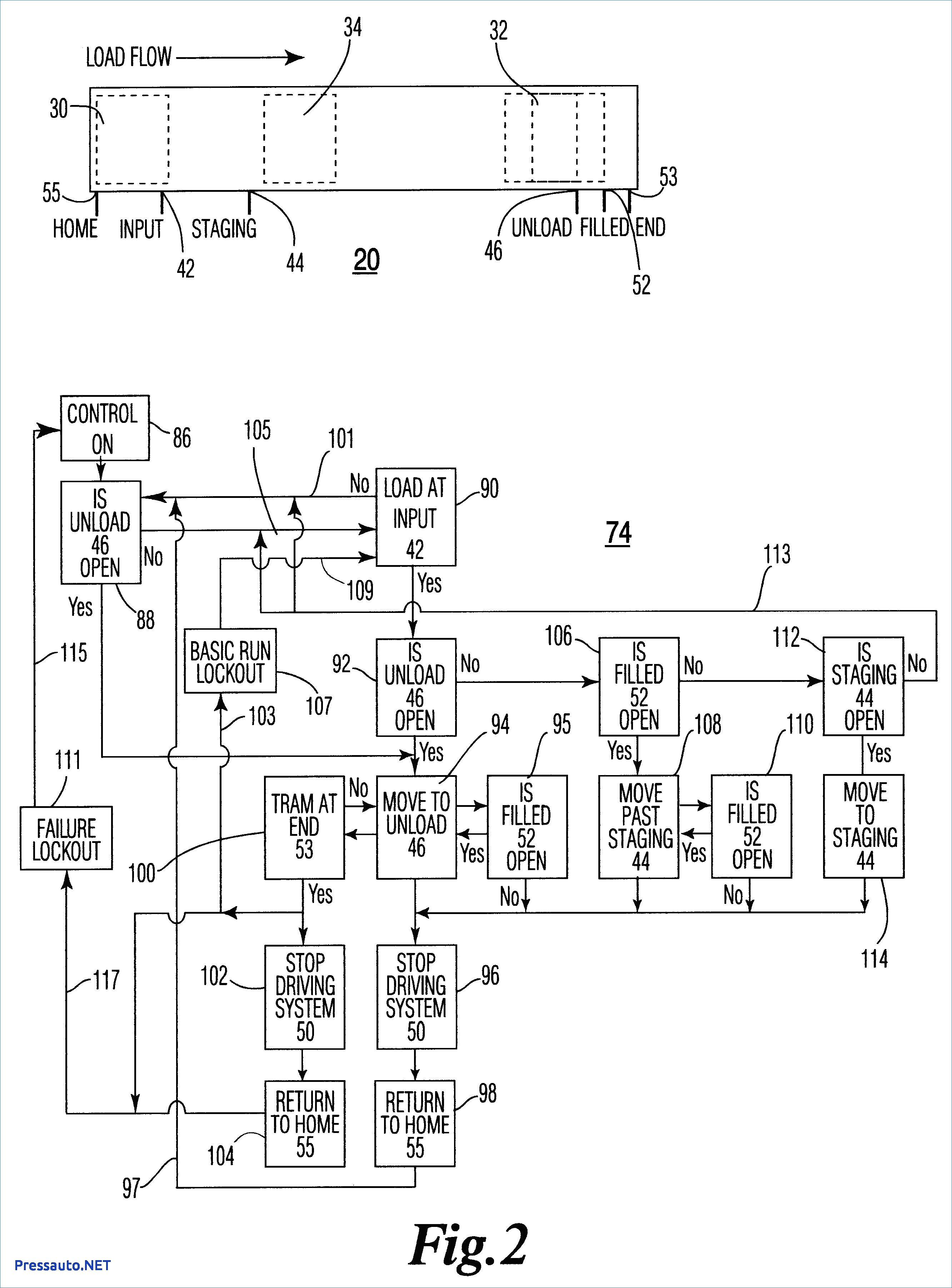 Acme Transformer Wiring Diagrams 277 120 Acme Circuit Diagrams - Acme Transformer Wiring Diagram