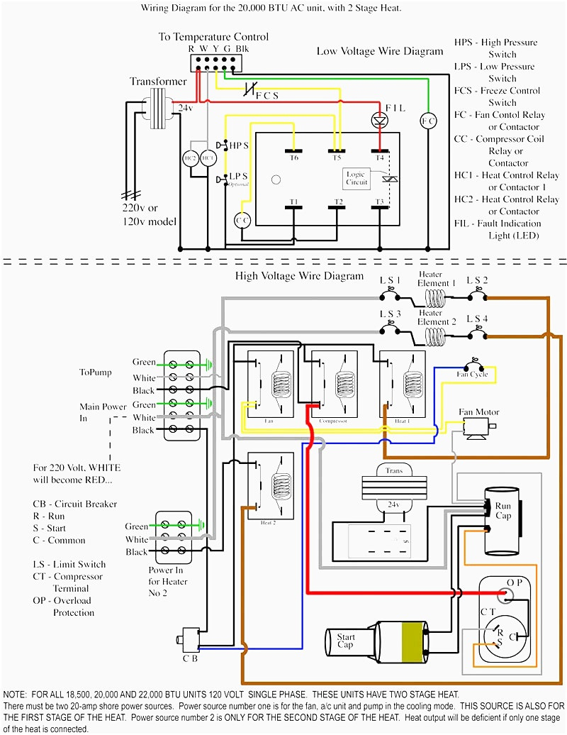 Acme Transformer Wiring - The Types Of Wiring Diagram • - Acme Transformer Wiring Diagram