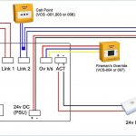 Addressable Smoke Detector Wiring Diagram | Wiring Diagram   Smoke Detector Wiring Diagram