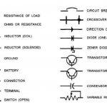 Ademco Vista Wiring Diagrams   Great Installation Of Wiring Diagram •   Vista 20P Wiring Diagram