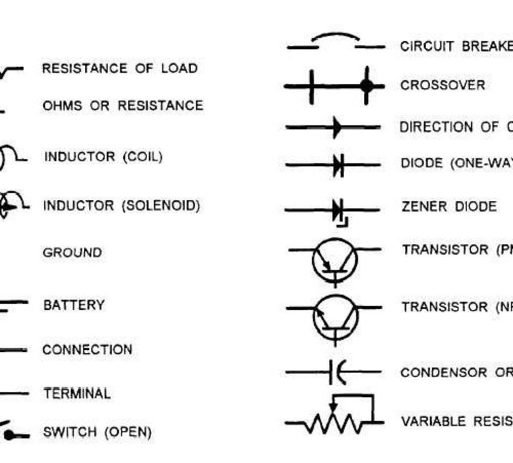 Ademco Vista Wiring Diagrams - Great Installation Of Wiring Diagram • - Vista 20P Wiring Diagram