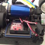 Adorable Traxxas Tqi Receiver Wiring Diagram | Circuitwiringdiagram   Traxxas Tqi Receiver Wiring Diagram