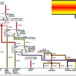 Aem Wideband Wiring Diagram   Manual E Books   Aem Wideband Wiring Diagram