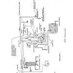 Afi Wiper Motor Wiring Diagram | Manual E Books   Wiper Motor Wiring Diagram Chevrolet