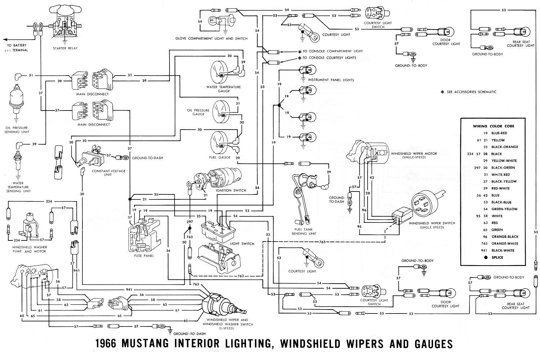 Aftermarket Amp Gauge Wiring Diagram 4 | Wiring Diagram - Amp Gauge Wiring Diagram