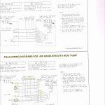 Air Compressor 230V 1 Phase Wiring Diagram | Manual E Books   Air Compressor Wiring Diagram 230V 1 Phase