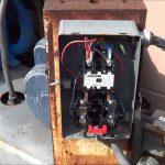 Air Compressor 240V Single Phase Wiring Diagram | Wiring Diagram   Air Compressor Wiring Diagram 230V 1 Phase