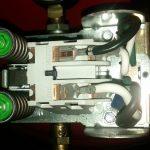 Air Compressor 240V Wiring Diagram | Manual E Books   Air Compressor Wiring Diagram 240V