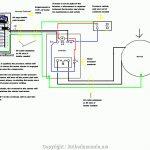 Air Compressor 240V Wiring Diagram   Manual E Books   Air Compressor Wiring Diagram 240V