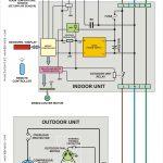 Air Compressor Wiring Diagram 230V 1 Phase | Manual E Books   Air Compressor Wiring Diagram 230V 1 Phase