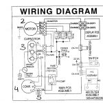 Air Conditioner Wiring Board Diagram   Wiring Diagram Data   Air Conditioner Wiring Diagram