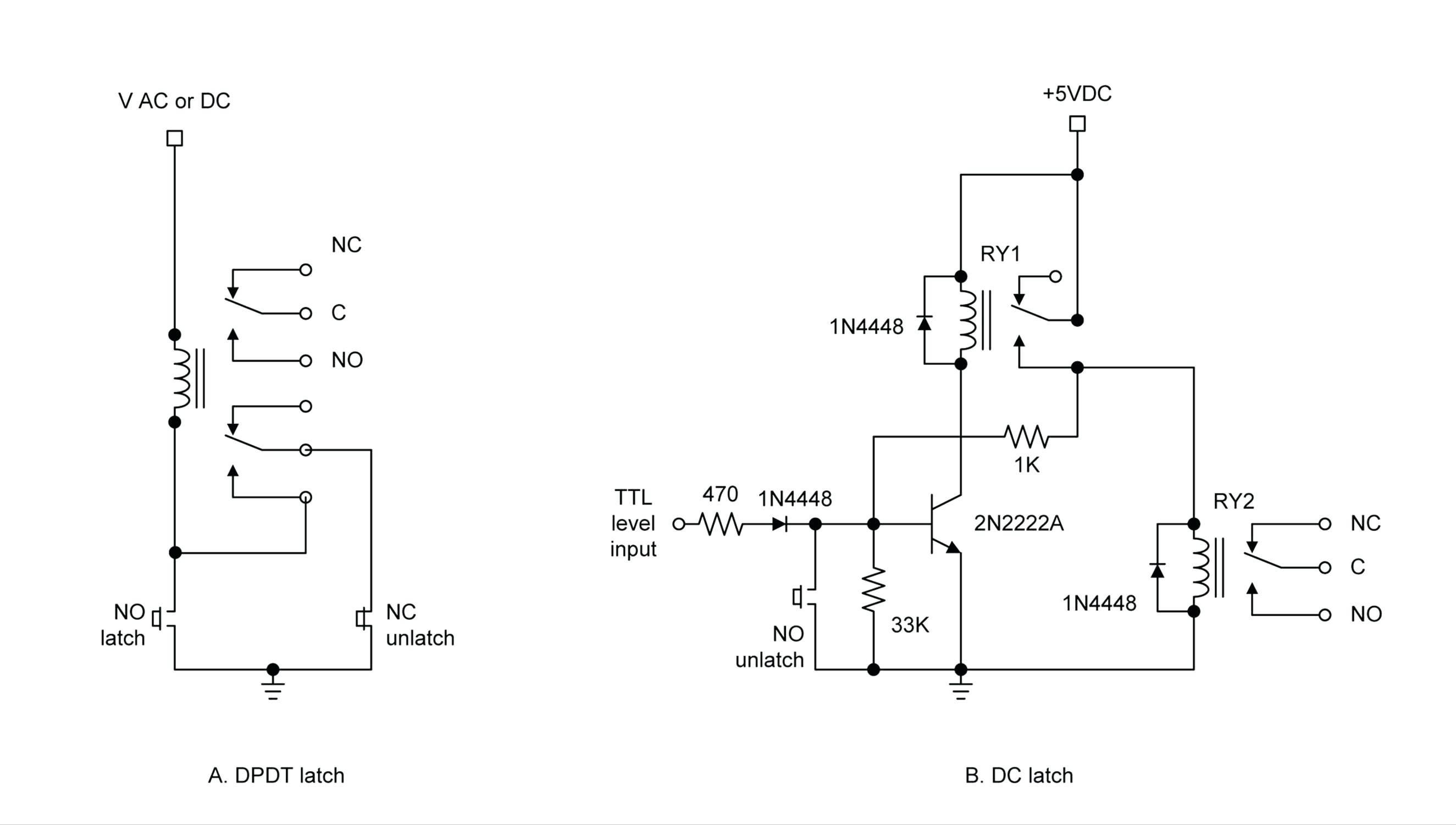 Air Horn On Car Air Horn Wiring Diagram - Wiring Diagram - Air Horns Wiring Diagram